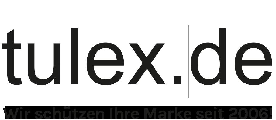tulex.de | Markenschutz, Markenanmeldung, Markenrecherche